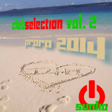 Clubselection Vol. 2 (Prora 2k14 Edit)