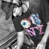 Sticky Dojah live @ HipHop Kemp 2008