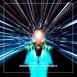 Ω Lucius Lokovich - PROLONGACIÓN ASTRONOMICA - Continuum Mix