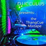 ThangCue Mixtape