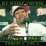 Practce Makes Perfect Vol 1