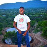 Kikuyu gospel shows | Mixcloud