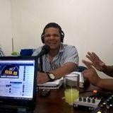 Jubilo Vallenato: Con Darwin Vasquez y Mauricio Masmela