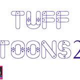 Tuff-t00ns 2