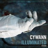 Cywann - Illuminated