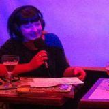 Carte blanche à L'Autre Idée sur Canal B avec Freeson ! (octobre 2014)