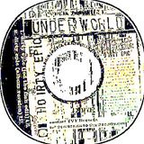 Underworld - Dirty (The Epic Mix)