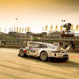 Best Electronic Dance Music of Motorsport Racing Vol. 6