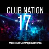 Club Nation 17