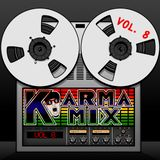 Karma Mix VOL. 8