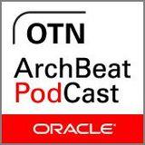 Oracle Cloud Update: Under the Hood