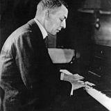 Plutôt classique ! du 9 juin avec Sergueï Rachmaninov