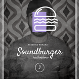 Soundburger radioshow #3