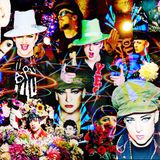 Boy George Big Enough For Me Mix ( After The Love Deluxe Set Mix Edition) - George Valeres.mp3