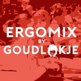 Goudlokje - The Matrix Mixtape
