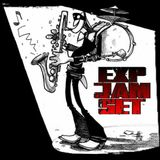 Experimental Jam Set | LIVE DAL CREATURE
