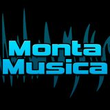 Doof - Monta Musica & UK Makina - Part 4