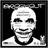 Phoenix Radio: Brockout Show (March 2016)