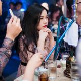 Nonstop - Việt Mix - Quay Lưng Về Với Ai - DJ Minh Muzik Mix.mp3(135.0MB)
