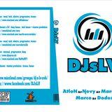 djslv-promo-mix-by dj-marcellus