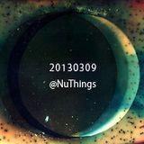 NuThings20130309