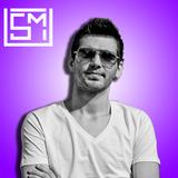 Miloš Stankić - Full Flavor #5
