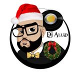 Dj Allads 15 mins to Fame Holiday Tree Trappin Edt...