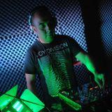 DJ NUMEN: PRESENTS PROGRESSIVA MIX. CLASICOS 01