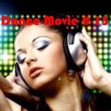 Dance Movie # 15 La compilation dance di Movie Disco all mixed by Max
