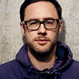 Will Saul (Simple Records, Aus Music) @ Essential Mix, BBC Radio 1 (27.04.2013)