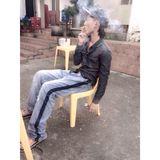 NST- ( SẬP KE )  Đánh Sập Các Loại Ma Túy - Không Say Thì Đừng Có Bay -mix Khôi Dolce ✈