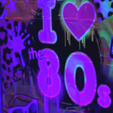 Rewind Revamp total 80s