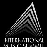 IMS GRAN HOTEL / Live show from the first day of IMS at the Gran Hotel / 22.05.2013 / Ibiza Sonica
