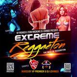 Extreme Reggaeton Full CD