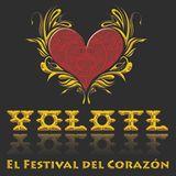 EL BUEN OME FT. ZATFA YOLOTL FEST PART 2