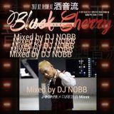 J-P0P/懐メロ/歌謡曲MIXXXX MIXED BY DJ NOBB