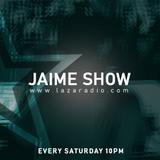Laza Radio @ Jaime Show 2018 0317 22H