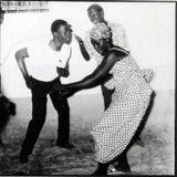 Globonaut 03 Afrobeat/Highlife