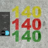 NoiseTape 22 - Lorrd - 140 mix