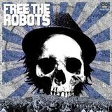 "Green Tea Podcast: Special Episode ""Free The Robots"""