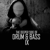 Cryogenics - The Deeper Side Of Drum & Bass IX