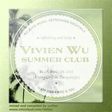 Vivien Wu Summer Club Preview (192kb)