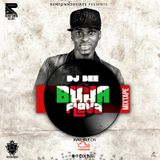 Buja Fleva MixTape Mixed By DJ Bee