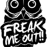 Mehmet Akar - Freak Me Out & Good Trip Rec. Exclusive November 2014