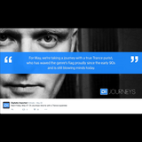 DI Journeys 014 with Solarstone Interview & Guest Mix