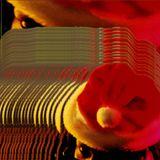 CADEAU - GREEN YELLOW RED CHRISTMAS MIX - (petit set à l'apéro Beatchronic du 30/10/14)