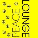 the peacelounge sessions 39 (early morning breaks @ planet radio)