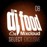 Coldcut & DJ Food - Shibuya FM session '96