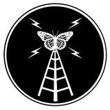 Josie Glitterbosher - Secret FM - #SGP17 - 16/07/17 - 12:00