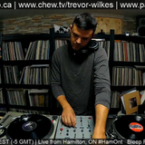 Bleep Radio #361 by Trevor Wilkes